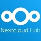 Videochat: Nextcloud Talk bekommt offenes Enterprise-Backend