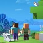 Mojang Studios: Mehr als 200 Millionen Einheiten von Minecraft verkauft