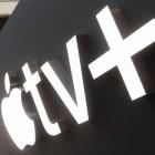 Videostreaming: Apple will ältere Filme und Serien für Apple TV+ lizenzieren