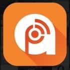 Google entschuldigt sich: Podcast Addict wieder im Play Store verfügbar