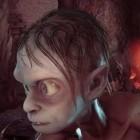 Spielebranche: Gründer kauft Daedalic Entertainment zurück