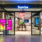 Sunrise und Salt: Mobilfunkbetreiber bauen selbst Glasfaser aus