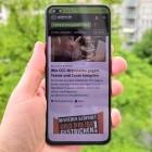 Realme X50 Pro im Test: Der Oneplus-Killer