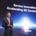 Huawei: Deutsche Netzbetreiber wollen endlich Klarheit zu 5G
