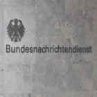 Auslandsspionage: Koalition will schnelle Reform des BND-Gesetzes