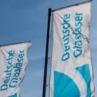 Inexio: Deutsche Glasfaser darf verkauft werden