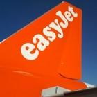 Fluggesellschaft: 9 Millionen Easyjet-Kunden von Datenleck betroffen