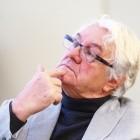 Integration: SAP-Gründer distanziert sich von Ex-Chef McDermott