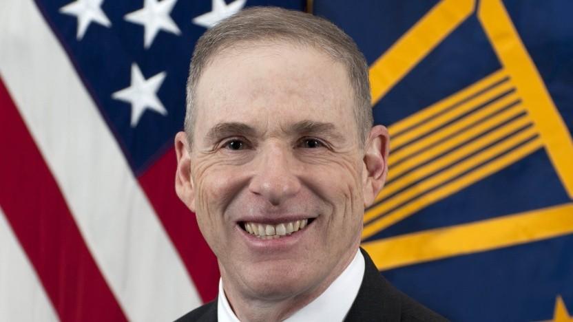 Der Chef für astronautische Raumfahrt der Nasa tritt nach 186 Tagen im Amt zurück.