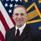 Doug Loverro: Nasa-Raumfahrtchef tritt nach nur sechs Monaten zurück