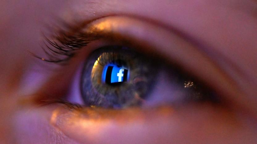 Facebook startet Shopping-Bereich im eigenen Onlinenetzwerk.