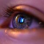 Konkurrenz für Amazon und Ebay: Facebook startet Plattform für Onlineshops