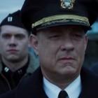 Greyhound auf Apple TV+: Netflix wollte Tom-Hanks-Film, aber Apple zahlte mehr