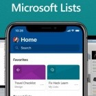 Microsoft 365: Lists ist Bug-Tracker, Projektplaner und mehr