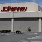 JCPenney: Amazon will wohl weitere Ladenkette kaufen