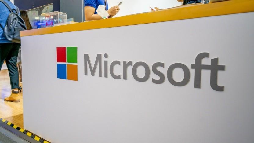 Microsoft will eine neue einheitliche Windows-API erstellen.