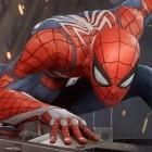 Sony: Zwischen Playstation Now und Spielen für die PS5