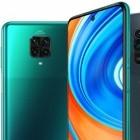 Corona-Virus: Xiaomi vergrößert Gewinne trotz weltweiter Krise