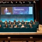 VDSL - Kabel - Fixed Wireless: Telefónica Deutschland will das Festnetz erobern