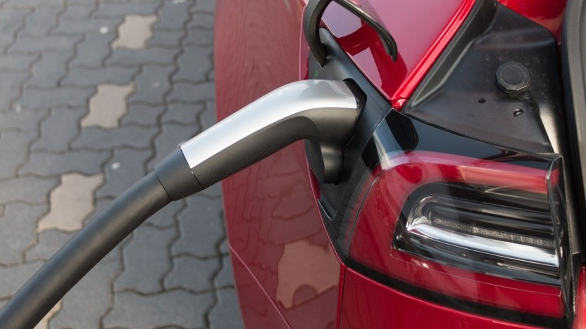 Do Tesla's electric cars master bidirectional charging?