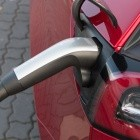 V2G: Beherrschen Teslas Elektroautos bidirektionales Laden?