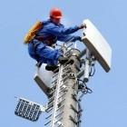 GSM-R: LTE-Anlagen an der Schiene wegen Zugfunk stark gedrosselt