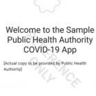 Corona-App: Google und Apple stellen Bluetooth-API bereit