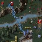 Electronic Arts: Quellcode von C&C Remastered wird veröffentlicht