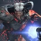 PC-Gaming: id will Denuvo Anti-Cheat wieder aus Doom Eternal entfernen