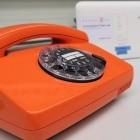 Telekom: Kaum Probleme ohne Lösung bei der IP-Umstellung