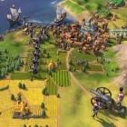 Firaxis: Civilization 6 kostenlos im Epic Games Store verfügbar
