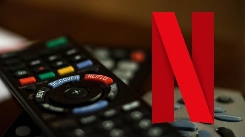 Netflix will keine Karteileichen haben.