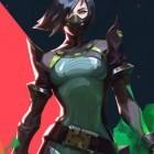 Riot Games: Valorant kommt am 2. Juni 2020 für alle Spieler