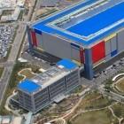 Halbleiterfertigung: Samsung baut EUV-Kapazität für 5 nm aus