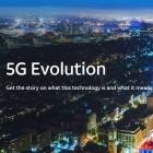 Better Business Bureau: AT&T muss Fake-5G-Werbung aufgeben