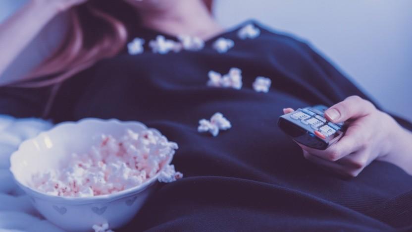 Screenhits TV will Netflix, Disney+ und Prime Video unter einer Oberfläche vereinen.