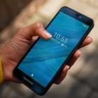 Bundesnetzagentur: Internettelefonie im Messenger wird weniger genutzt