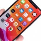 Apple: iOS 14 Monate vor Veröffentlichung geleakt