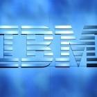 Wirtschaft: IBM entlässt offenbar Tausende Mitarbeiter