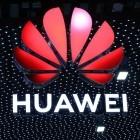 """Huawei: Ausschluss in Großbritannien """"ergibt keinen Sinn"""""""