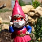 Shotwell: Gnome setzt sich gegen Patenttroll durch
