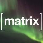Automattic: Wordpress-Unternehmen steigt bei Matrix ein