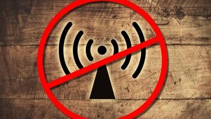 Microsoft: Defekte LTE-Kommunikation bleibt ein Fehler in Windows 10 - Golem.de