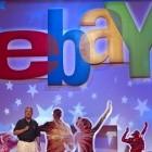 Portscan: Ebay.de scannt den Rechner auf offene Ports