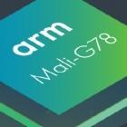 Mali-G78: ARMs Grafikeinheit nutzt zwei Taktdomänen