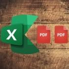 Microsoft 365: Excel ermöglicht bald Import und Analyse von PDF-Daten