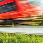 DB Broadband: Glasfaser-Sparte der Bahn hat erste Kunden