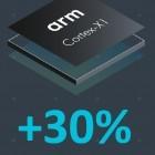 Cortex-A78 & Cortex-X1: ARM entwirft extremen CPU-Kern