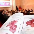 Rheinland-Pfalz: Wenn 12.000 km Glasfaser nicht reichen