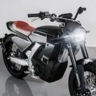 Akzeptable Reichweite: Pursang E-Track als leichtes Elektromotorrad für Pendler